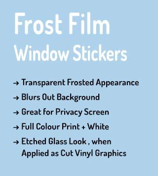 FrostfilmHeader