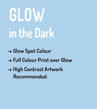 GlowDarkHeader