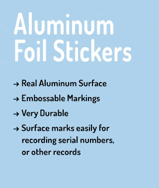 AluminumFoilHeader