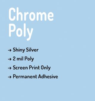 ChromePolyHeader