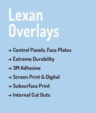 LexanOverlayHeader